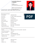 Formulir Lamaran 20201114 53