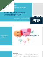 Fontes_do_Direito_Tributário_-_uma_nova_abordagem
