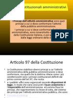 principi_costituzionali_amministrativi
