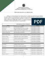 Materia Para Internet Selecionados-CDIPLOD