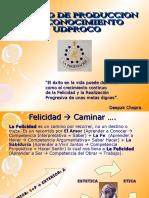 La UDPROCO