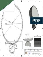 diseño engrane