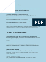 flyer_fluidsim_5_en_screen_m_1.en.pt