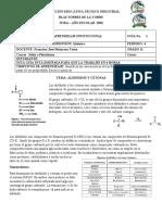 4P_Guia_1_Aldehidos_y_Cetonas