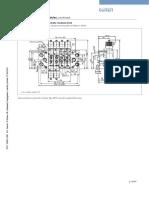 DS6519-VersionView-EU-EN-pages-9