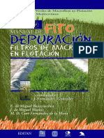 manual_fitodepuracion