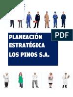 DIAGNOSTICO TIPO DE CULTURA  LOS PINOS UNIFICADO