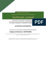 certificadoJudicial234767532593