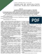 Omj 476/2021 privind conditiile de acordare a compensatiei lunare a chiriei si plata ratelor la credite pentru locuinte
