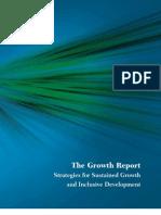 GrowthReportComplete