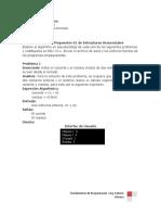 09_Formato_tarea_9