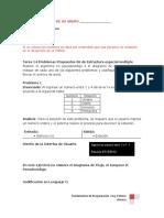 14_Formato_para_la_Tarea_14
