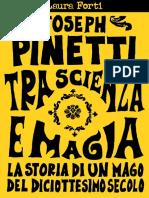 forti_laura_-_joseph_pinetti_tra_scienza_e_magia