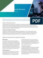 professional-services-enterprise-plus-deployment-package