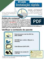 DWL-G700AP_QIG_pt