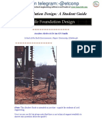 @etconp-Pile-Foundation-Design - SD