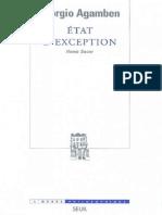 ÉTAT D′EXCEPTION by Agamben Giorgio (z-lib.org)