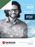 catalogue-GERESO-2020-management