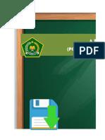 Aplikasi Offline_e_edm - Rkm Pokjawas Jatim