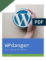 WPdanger