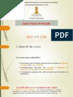 1 Introduction-à-la-Vision-par-Ordinateur