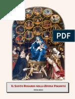 S. Rosario Nella Divina Volontà_breve