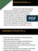BAB 7 - PPh 22