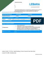 PIB_Prepaid-Produkte_WorldM_26032020_compressed