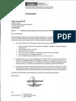 Oficio Circular 73 2021 Dgiesp Minsa