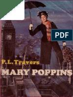 Mary_Poppins-1