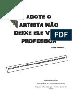 Dissertação Denise Pereira Rachel