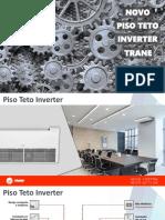 Novo+Piso+Teto+Inverter+Trane