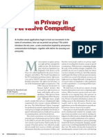 2010_Beresford_location privacy in pervasive computing