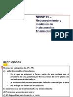 28-8-2nuevas_nicsp