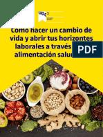 ebook_uoc_guia_cursos_saludable_2_2_