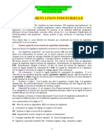 COURS_ INSTRUMENATION INDUSTRIELLE_ L3_GI_S2_2020 (1)