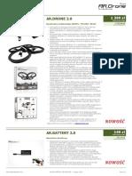 ar_drone_2_katalog_1_sierpnia_2012
