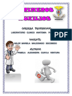 TEMA 3  bioseguridad  Doc2 (1) (1)
