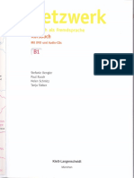 Netzwerk_Kursbuch1