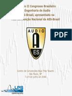 Anais Aesbr2004