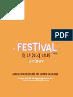 PDF_Video_3-1 festival dulce salud