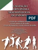 Lesoes_do_joelho_menisco_cartilagem_e_li