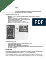 36531531-PLC-Principios-Basicos