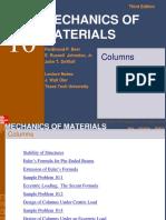 11- Columns