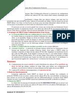 01-Le-protocole-DHCP