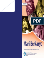 PRAKARYA_PKT B_TEMA 7