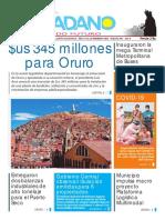 El-Ciudadano-Edición-401