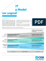 ceb_the_new_it_operating_model_for_digital_itlex