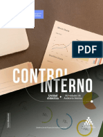U3-PDF-CI