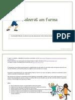 bt_palavrasemforma 1 (1)